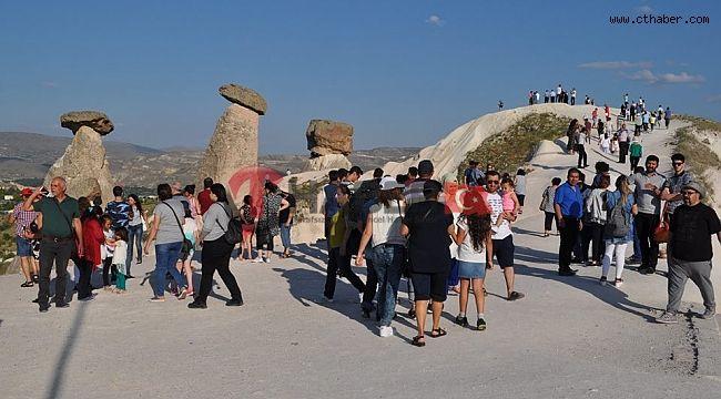 local-cappadocia