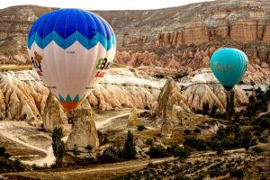 cappadocia-hit-air-riding