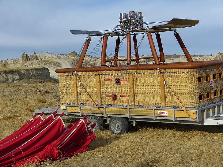cappadocia-hot-air-balloon-basket