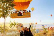 cappadocia-hot-air-balloon-flights