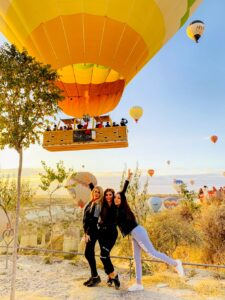 cappadocia-hot-air-balloon-flights