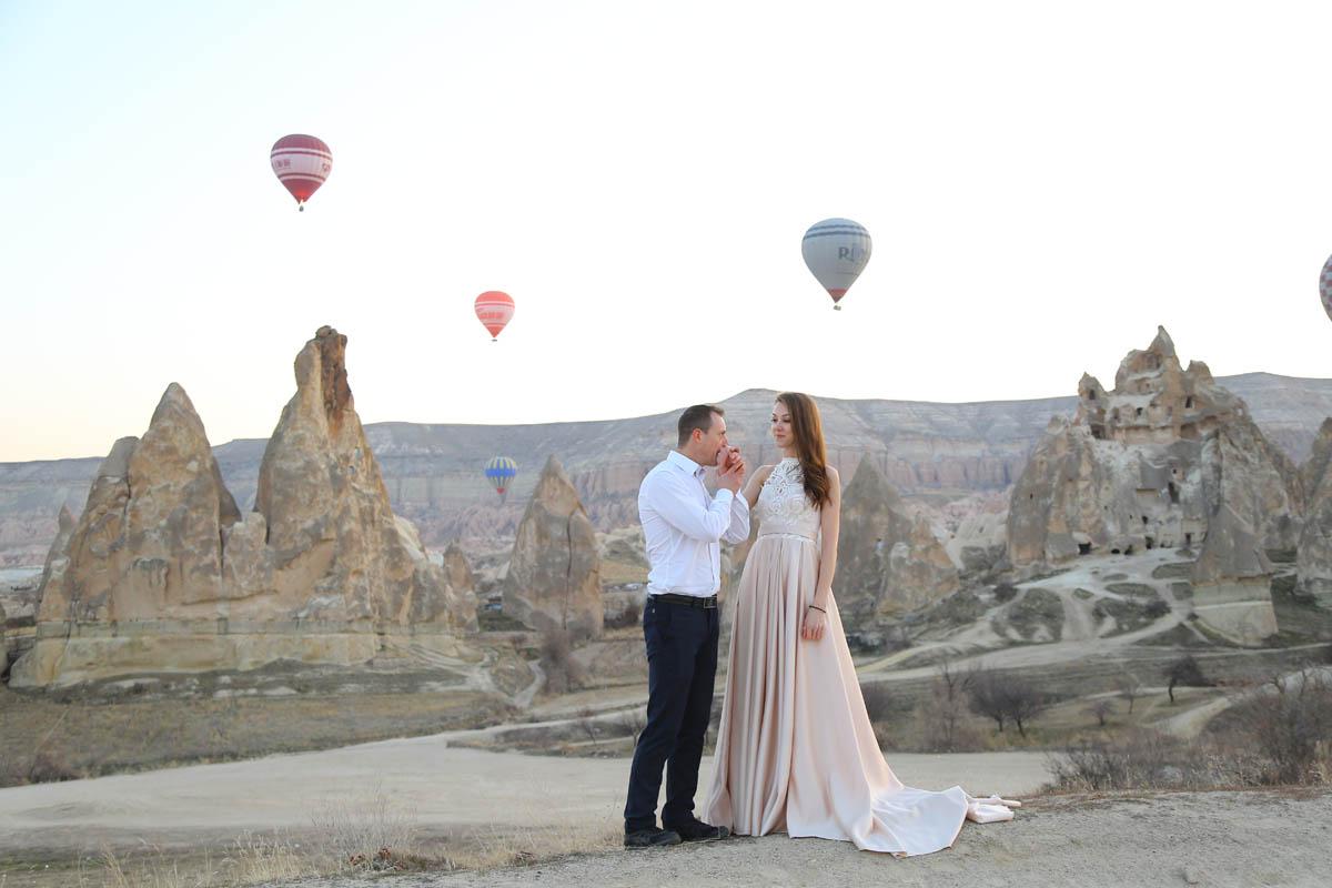 2021-cappadocia-balloon-tours