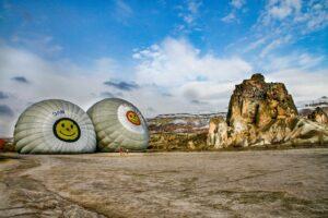 cappadocia-hot-air-balloon-tours