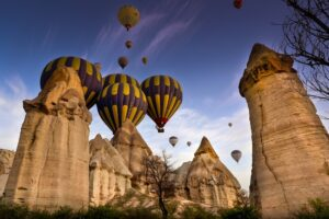 goreme-balloon-tours