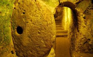 cappadocia-green-tour-undergraund-city