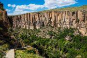 cappadocia-green-tour-ihlara-valley