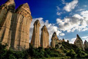 cappadocia-love-valley