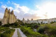 cappadocia-red-tour