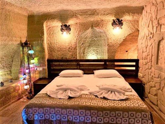 cappadocia-package-tours