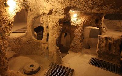 cappadocia-green-tour
