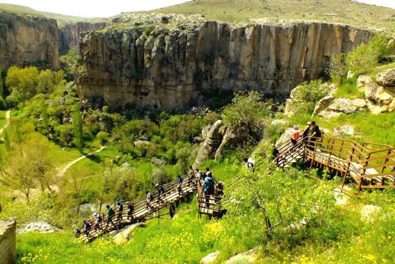 cappadocia-green-tour-ihlara