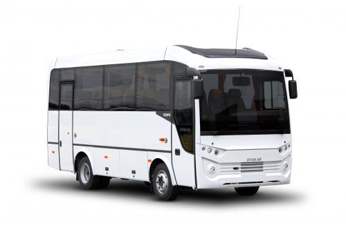 bus-cappadocia