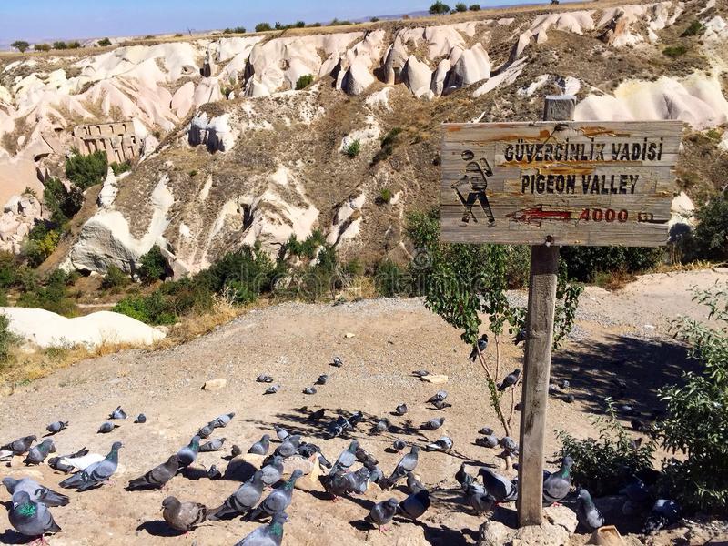 pegion-valley-cappadocia