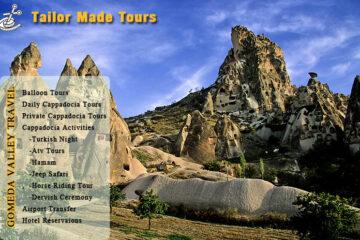 tailor-made-cappadocia