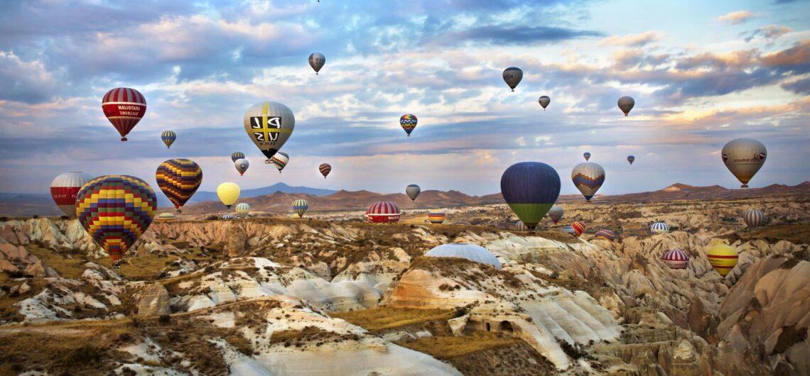 cappadocia-ours
