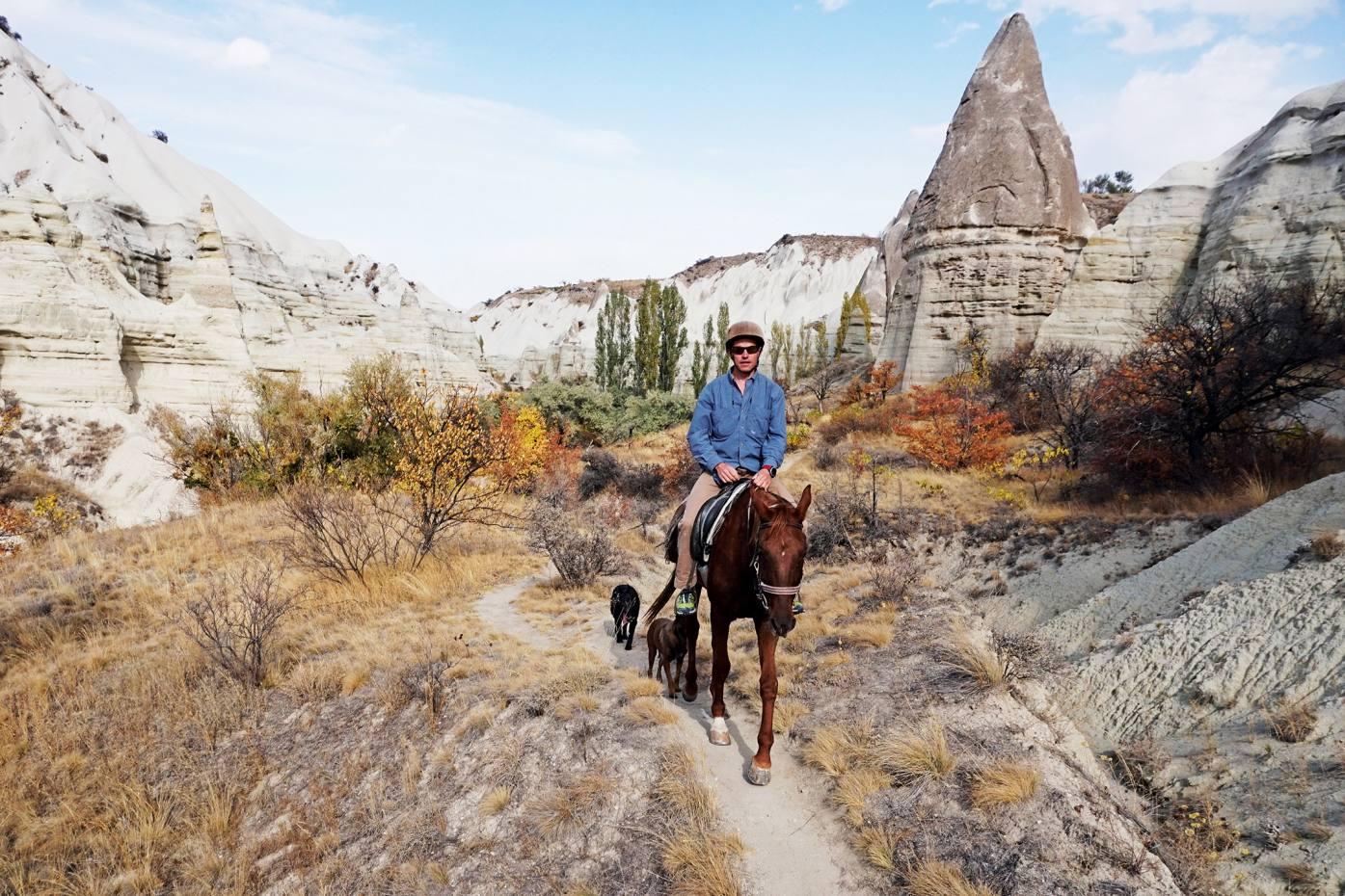 cappadocia-horse-backriding