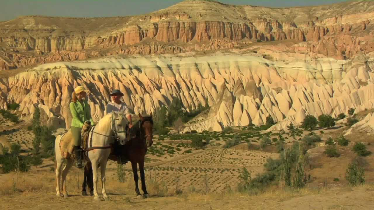 red-valley-horse-tours