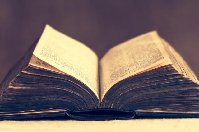 barnabas-book