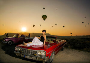 cappadocia-classic-car-balloons