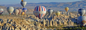 cappadocia-balloon-tours