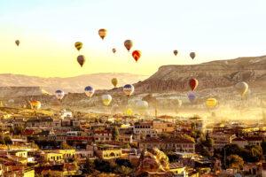 cappadocia-tours