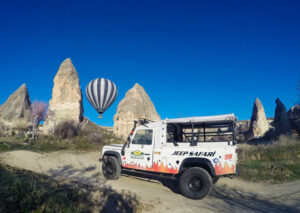 cappadocia-jeep-tours