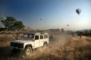 cappadocia-jeep-safari