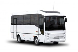 kayseri-airport-cappadocia-shuttle-bus