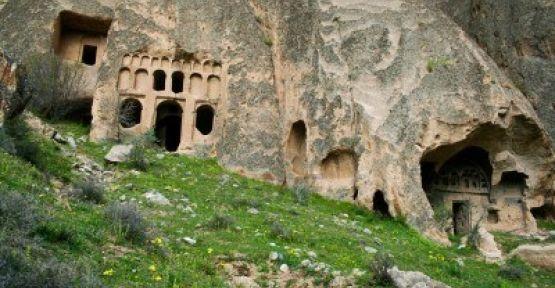 golgoli-ancient-ruins