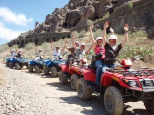 adrenalin-activities-drive-motobike-quad
