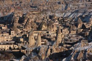 rock-formation-cappadocia-cave