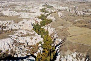 cappadocia-walking-tours