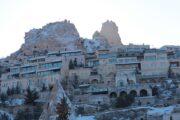 turkey-cappadocia-florida