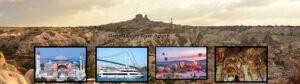 istanbul-cappadocia-turkey-tour