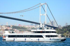 istanbul-cappadocia-tour