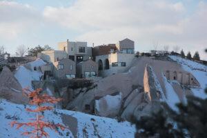 america-to-cappadocia-hotels