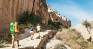 cappadocia-hiking-tour