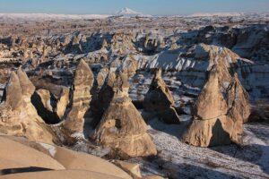 cappadocia-daily-group-tours