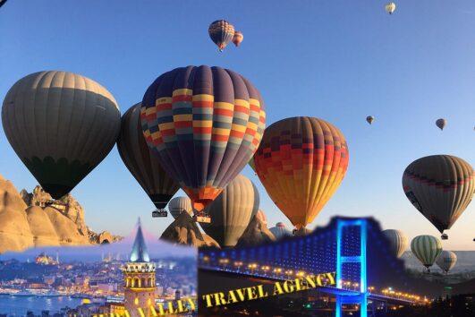 Turkey-Highlights-Tours