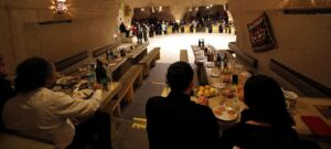 turkish-night-dinner-cappadocia