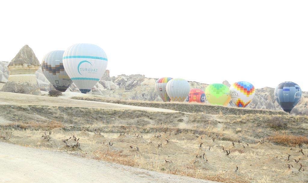 cappadocia-private-balloon-flights