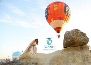 vip-hot-air-balloon-tour