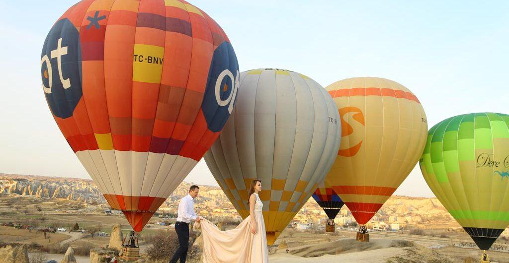 cappadocia-private-balloon-flight